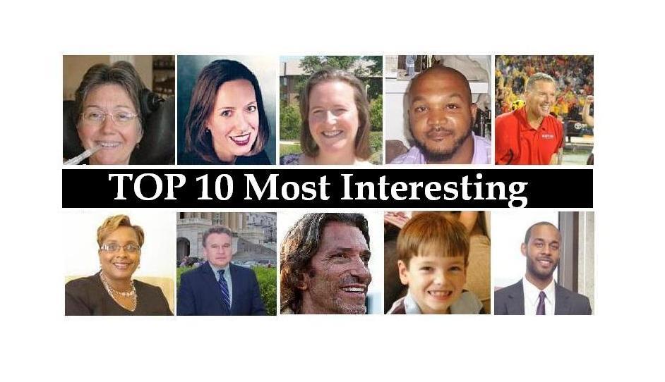 TOP 10 LIST HEADER3