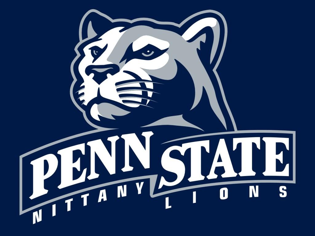 Graphic Design  Penn State