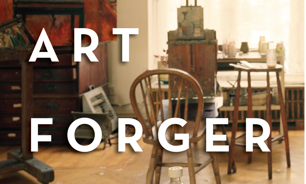 art-forger-featured