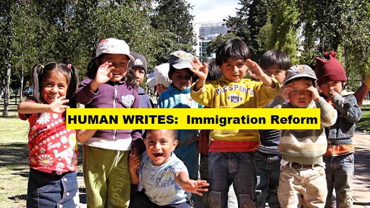 2014 SEPT - Hispanic - Latino Kids 3