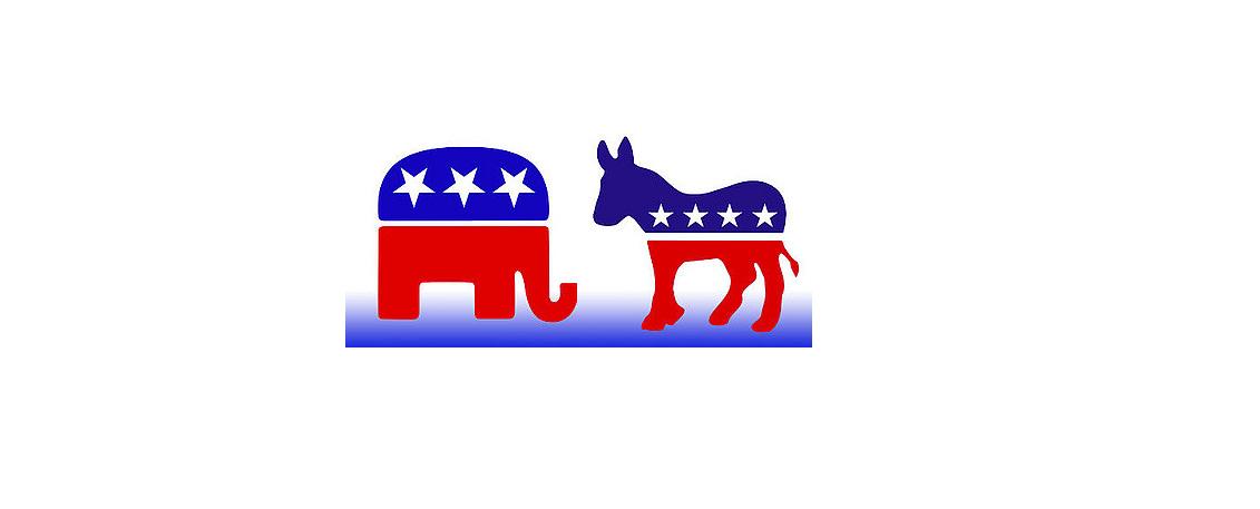 NEW HEADLINES - POLITICS