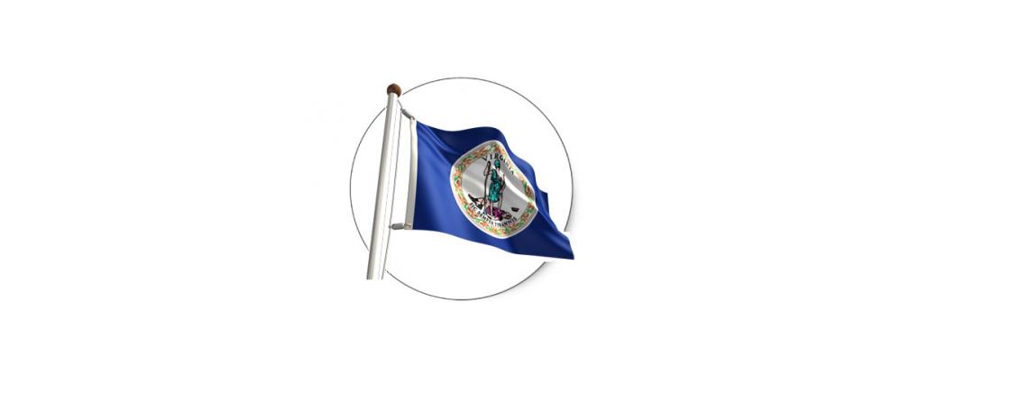NEW HEADLINES - VIRGINIA