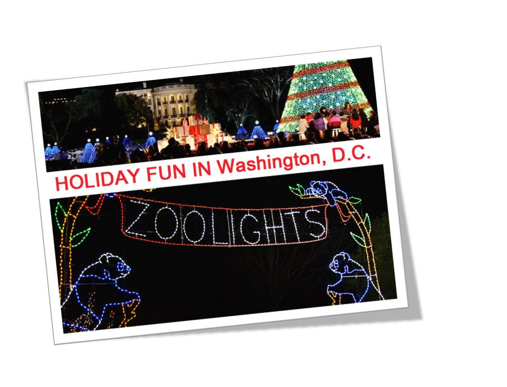 ENTERTAINMENT - Dec 2015 Holiday Fun slider 2