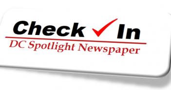 DC Spotlight Check in logo 2