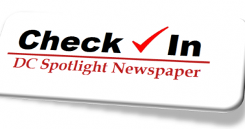 DC Spotlight Check in logo 2