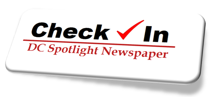 Check In – Daily News, Weather and Sports Scores – May 27, 2016