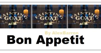 2016 April Bon Appetit Header Edited