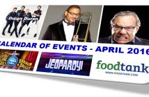 2016 April Calendar Header EDITED