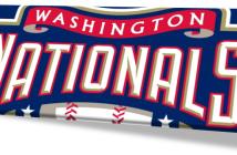 DC SPOTLIGHT - SPORTS NATIONALS LOGO