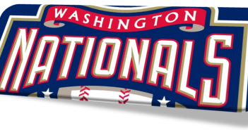 SPORTS INSIDER WEEKLY – Nationals head home after successful road trip; NBA playoffs heat up