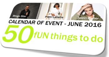 June 2016 Calendar header final