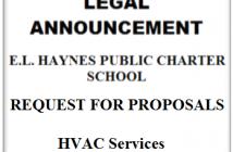 CLIENT - 2016 - 07 - 22 E. L. HAYNES - AD - HVAC SERVICES - ART