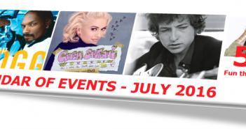 July 2016 Calendar Header 1