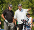 Sports - Phil Mickelson small