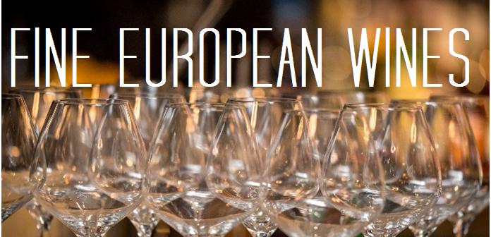 2016-aug-bmo-bulgaria-wine-header
