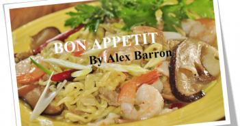 September 2016 - Bon Appetit Header final