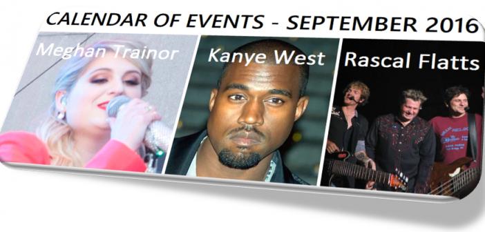 September 2016 Calendar Header2