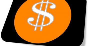 CONSUMER RESOURCES: Tricks to saving money online