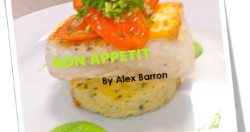 bon-appetit-sea-bass-wiki-normandie-farms-header-2