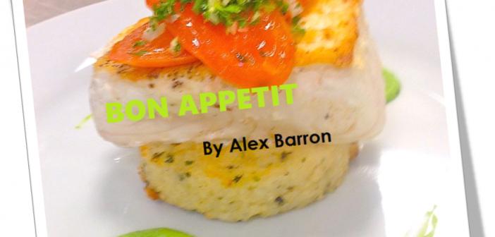 bon-appetit-sea-bass-wiki-normandie-farms-header-2