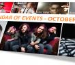 dc-spotlight-calendar-oct-2016-header-edited