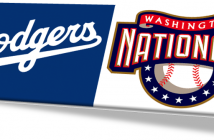 nationals-and-la-dodgers-logo-edited