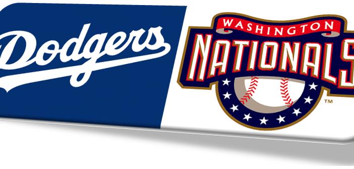 SPORTS INSIDER WEEKLY: Washington Nationals on brink of playoff breakthrough