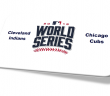 sports-insider-weekly-2016-world-series-edited-header