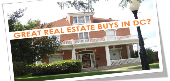 ad-client-sam-jones-dc-real-estate-investments-art-edited-2