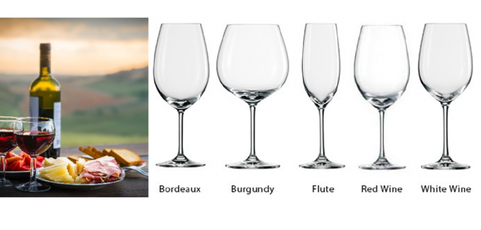 bmo-bulgaria-wine-bottle-and-glass-list-header