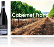 bmo-bulgaria-wine-bottle-and-wine-vineyard-header-edited