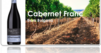 bmo-bulgaria-wine-bottle-and-wine-vineyard-header-edited