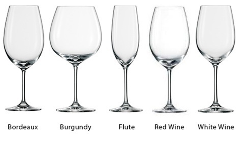 bmo-bulgaria-wine-glass-list
