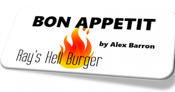 bon-appetit-nov-2016-rays-hell-burger-header-2