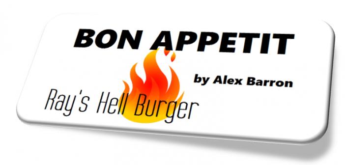 bon-appetit-nov-2016-rays-hell-burger-header-2