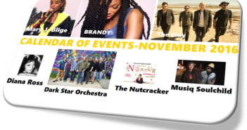calendar-of-events-november-2016-header-3