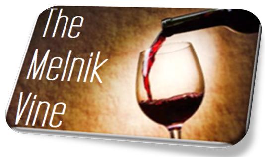 bmo-bulgaria-wine-art-pouring-wine-in-glass-3