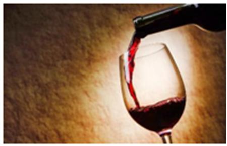 bmo-bulgaria-wine-art-pouring-wine-in-glass