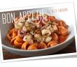 bon-appetit-graffiato-dec-2016-edited-2