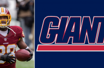 dc-spotlight-pierre-garcon-redskins-giants-logo