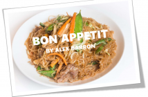 BON APPETIT - Purple Patch Restaurant SMALL edited