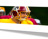 SPORTS INSIDER WEEKLY – Kirk Cousins signs franchise tag; Wizards win five straight