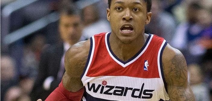 SPORTS INSIDER WEEKLY – Washington Wizards roll past Thunder 120-98