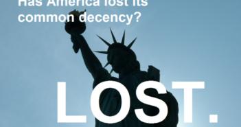 Statue of Liberty - wiki common small - Pascual De Ruvo