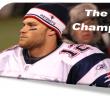 Tom Brady Common Wiki Keith Allison small edited 2
