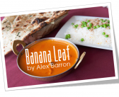 BON APPETIT – Banana Leaf: The cuisine of Sri Lanka in northwest D.C.