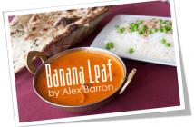 Bon Appetit March 2017 Banana Leaf edited