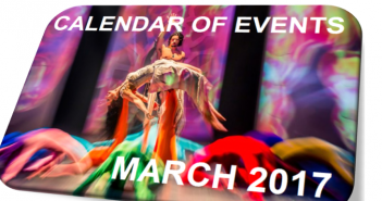 Calendar of Events - March 2017 Header Edited2