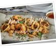 BON APPETIT - April 2017 G by Mike Isabella Courtesy G Restaurant header