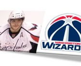 SPORTS INSIDER WEEKLY – Capitals top Penguins 5-2 to force Game 7; Wizards need road wins to advance